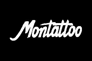 Montattoo-logo