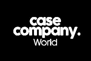 casecompany-logo-300x201